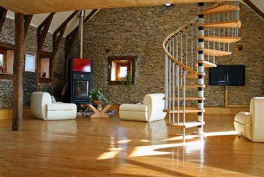 hard-wood-floor-m